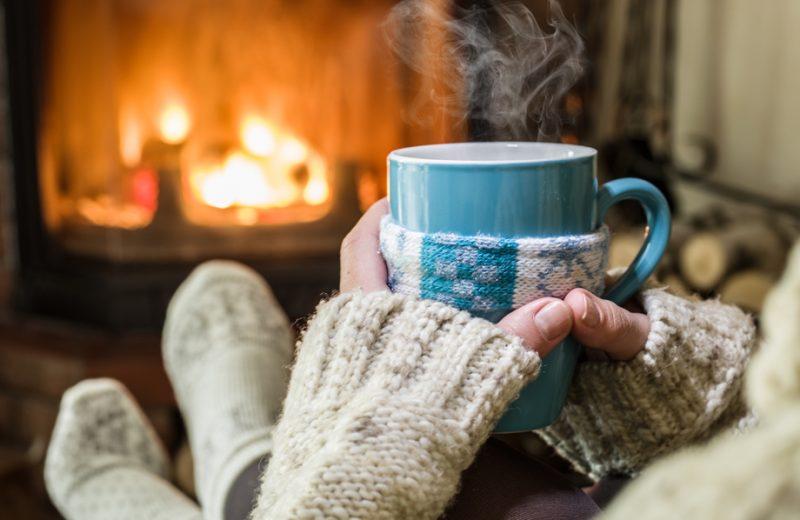 Fireplace_920x680